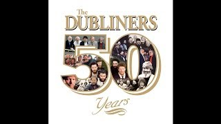 The Dubliners feat. Seán Cannon - Whiskey In the Jar [Audio Stream]