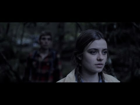 The Trip - Short Film