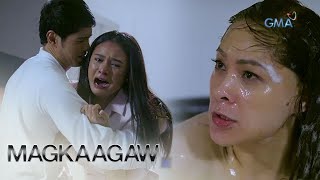 Magkaagaw: Veron is Jio's mistress! | Episode 125