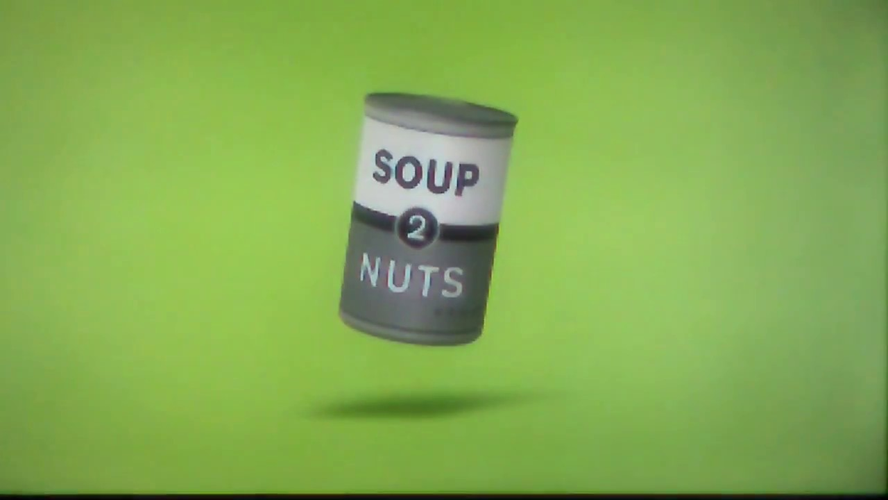 soup2nuts scholastic sprout original series youtube