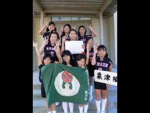 加古川・粟津少年団ボーリング大会posted by manjci31