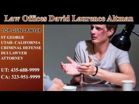 st-george-utah-criminal-defense-dui-attorney-lawyer-felony-misdemeanor-utah-dui-criminal-penalties