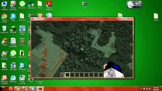 Minecraft - Mod - Podzol to Diamond!