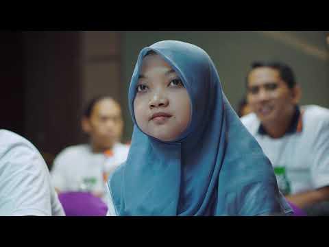 roadshare-seminar-forex-gold-trading-&-cara-mencegah-investasi-bodong-di-banjarmasin-2018