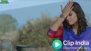 Dil Mein Chhupa Lunga Tera Chain Chura Lunga Punjabi song