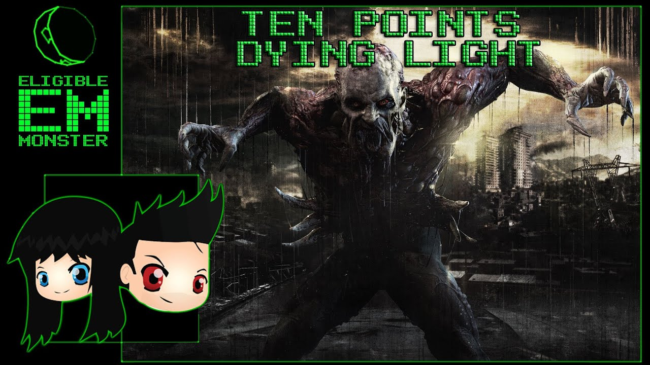 Easy 10points DYING for help!!?