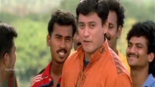 Vaada Nanbane Velanmai - Poomagal Oorvalam (1999) HD