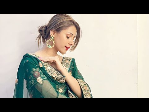 Hiba Nawab Photos With Stylish Dresses// Indian Dress Designs// Latest Collection Of Trendy Dresses