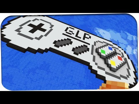Let's Adventure YOUR Minecraft - Roze Akane's Map mit Zombey und GermanLetsPlay 4/4