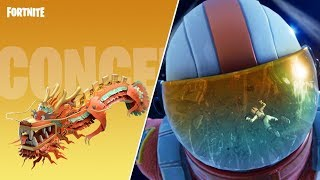 Live Fortnite Battle Royale Gameplay Waiting For New Season Battle passs 3