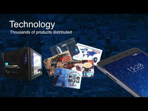 LEO Presentation 2017 By Ash Islam (English)