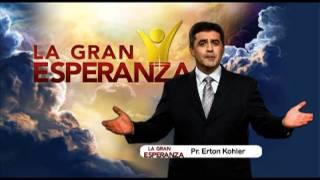 asn tv espaol 28 10 2011