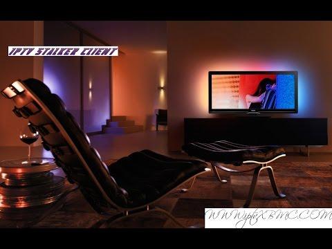 Baixar Michal PITV - Download Michal PITV   DL Músicas