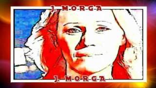 J MORGA TARAFINDAN (ÇİZGİ FİLM VİDEO) ABBA - EAGLE.mpg