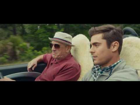 Nagyfater Elszabadul (2016) Teljes Film Magyarul letöltés
