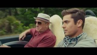 Nagyfater Elszabadul (2016) Teljes Film Magyarul