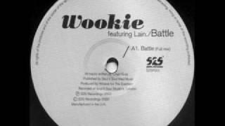Play Battle (Dub Mix)