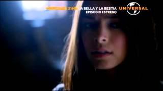 La Bella y La Bestia - Episodio 6