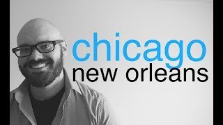 CHI @ NO   Chicago Bears vs New Orleans Saints Predictions   NFL Week 8 Football Picks Preview