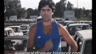 El gran atasco (trailer en castellano)