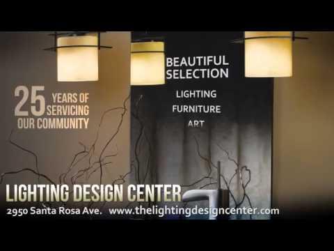 Lighting Design Center V1 Youtube