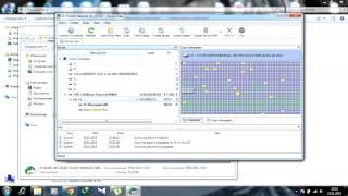 Как восстановить удаленные файлы и папки - даже после форматирования.(, 2015-01-20T16:10:25.000Z)