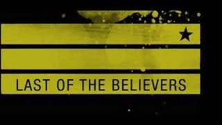 Watch Last Of The Believers Dissent video