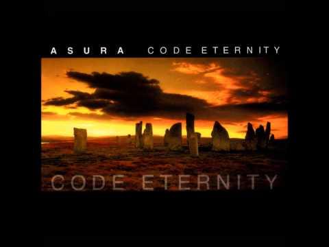 Asura - Code Eternity [Full Album]