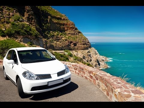 How To Book The Cheapest Rental Car | AirportRentals.com