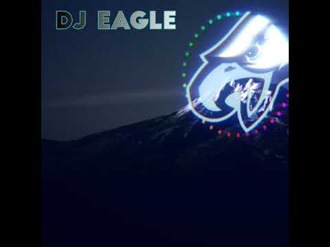 Download DJ Eagle - Surface (Mashup)