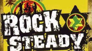 Rocksteady Riddim Instrumental (Dub Version) (2008)