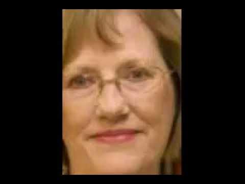 American political scientist and writer Karen Dawisha Died at 68