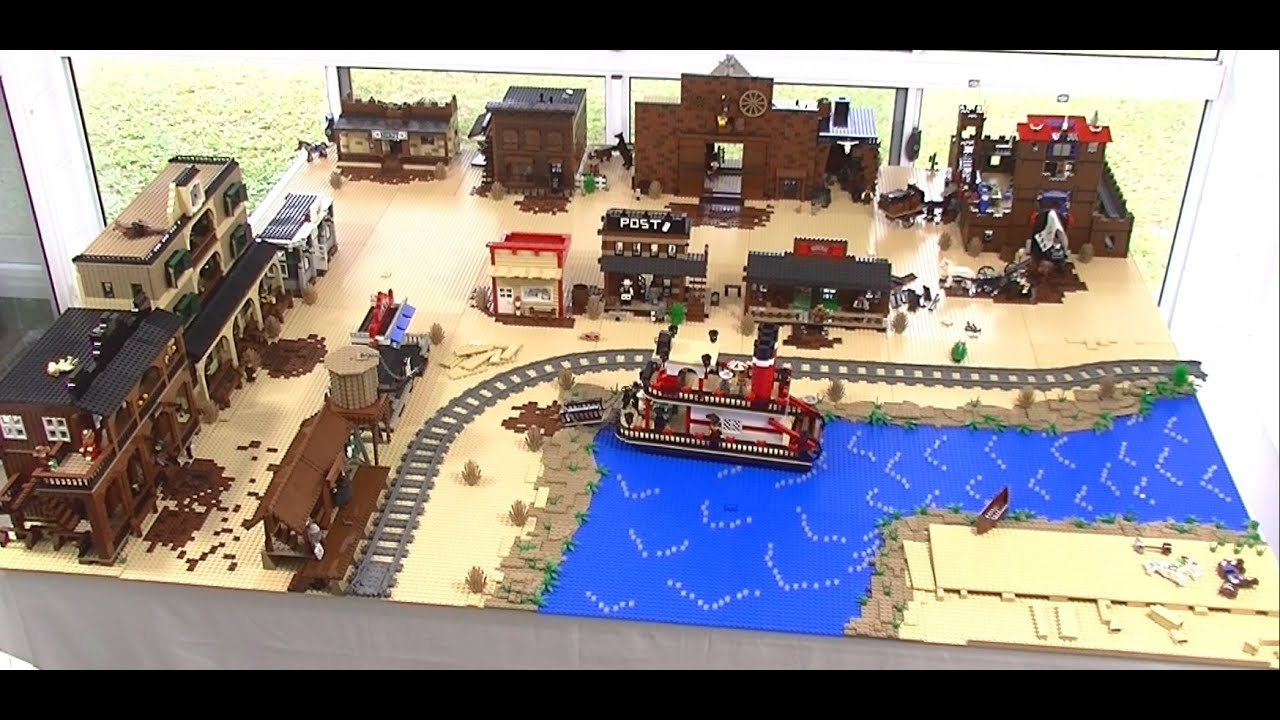 BrickLink is a venue where individuals and businesses from all around the world can buy and sell new, used, and vintage LEGO through fixed price services.
