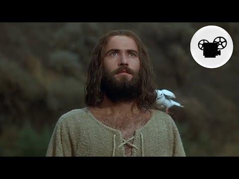 JESUS full movie English version