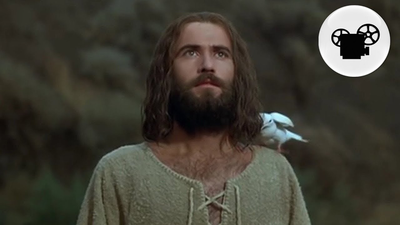 Download JESUS full movie English version