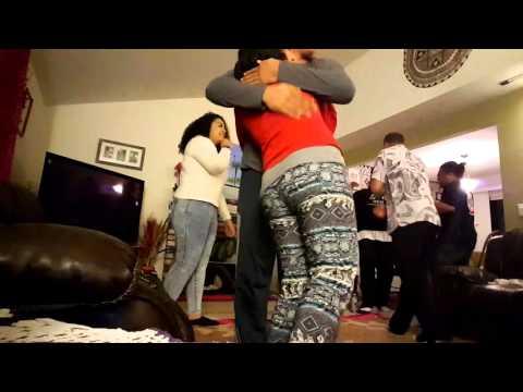 Kingdom Ambassadors youth - Fri Feb 12 20:41:59 PST 2016
