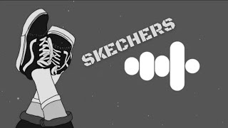 Dripreport - Skechers Remix Ringtone | Ringtones Trend