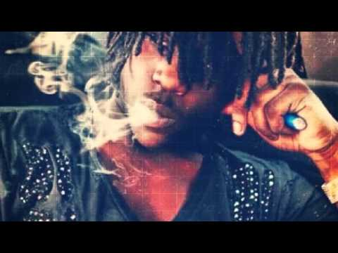 Chief Keef - Hate Being Sober CDQ FULL SONG 50 Cent Wiz Khalifa