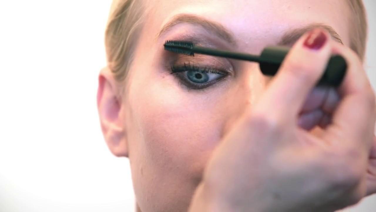 253ba4aab87 Antonym Certified Organic Mascara black – Antonym Cosmetics