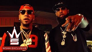Slim Thug & Boston George