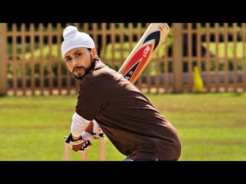Dialogue Promo | Cricket Player Nahi | Dil Bole Hadippa | Shahid Kapoor | Rani Mukerji