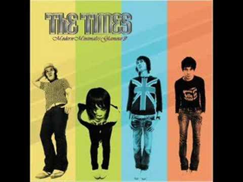 the times - Khayal Khayalan