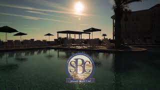 Serenata Beach Club Anniversary 2019
