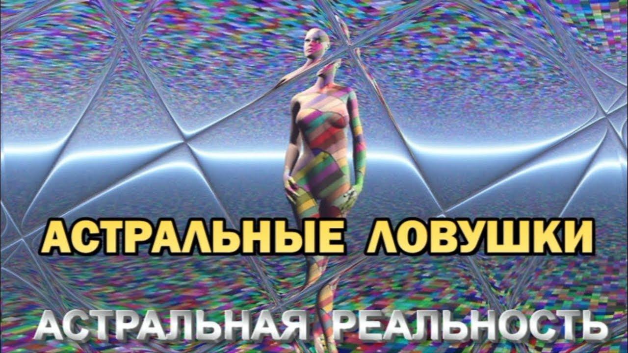 porno-onlayn-svyazala-muzhika