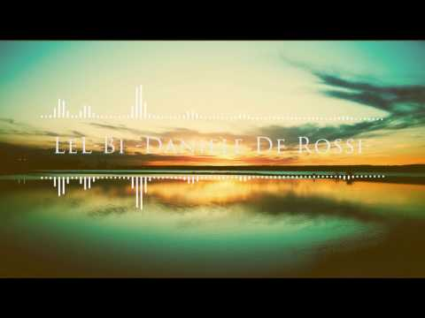 LeL Bi  -Daniele De Rossi-  [Officiel Audio]