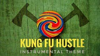 Kungfu Hustle theme (Zhi Yao Wei Ni Huo Yi Tian) FL Studio