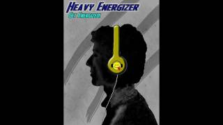 Heavy Energizer - 4 New Tracks (Sneak Preview) [HQ+HD]