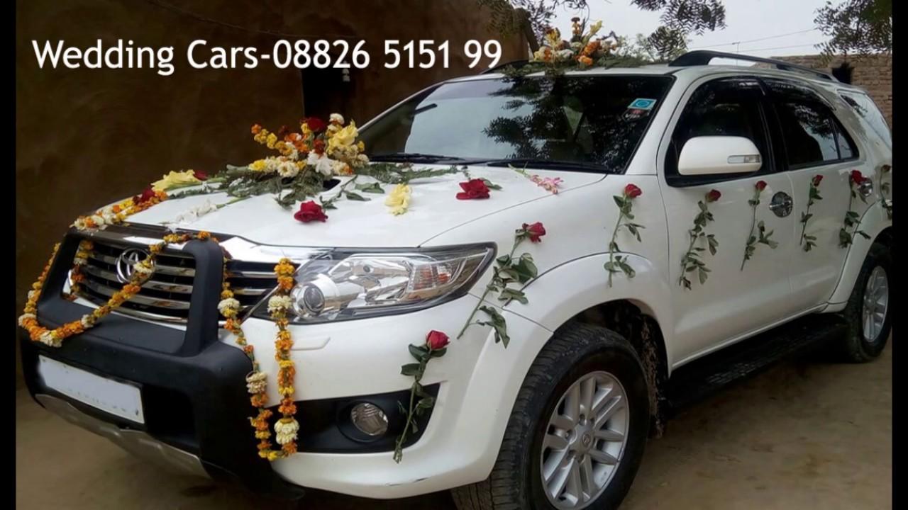 Wedding Ideas 8826 5151 99 Plan Your Wedding Car Party For