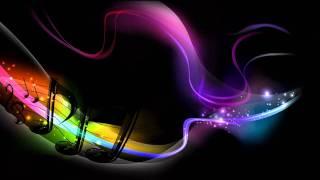 GeneticBros - Colorful (feat. Profit) [Artist Recordings FREE] thumbnail
