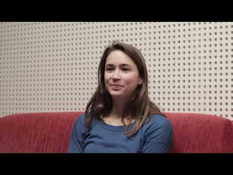 Ji Valuba - sacicrm.info